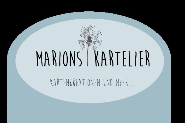 kartelier-logo-moonflower